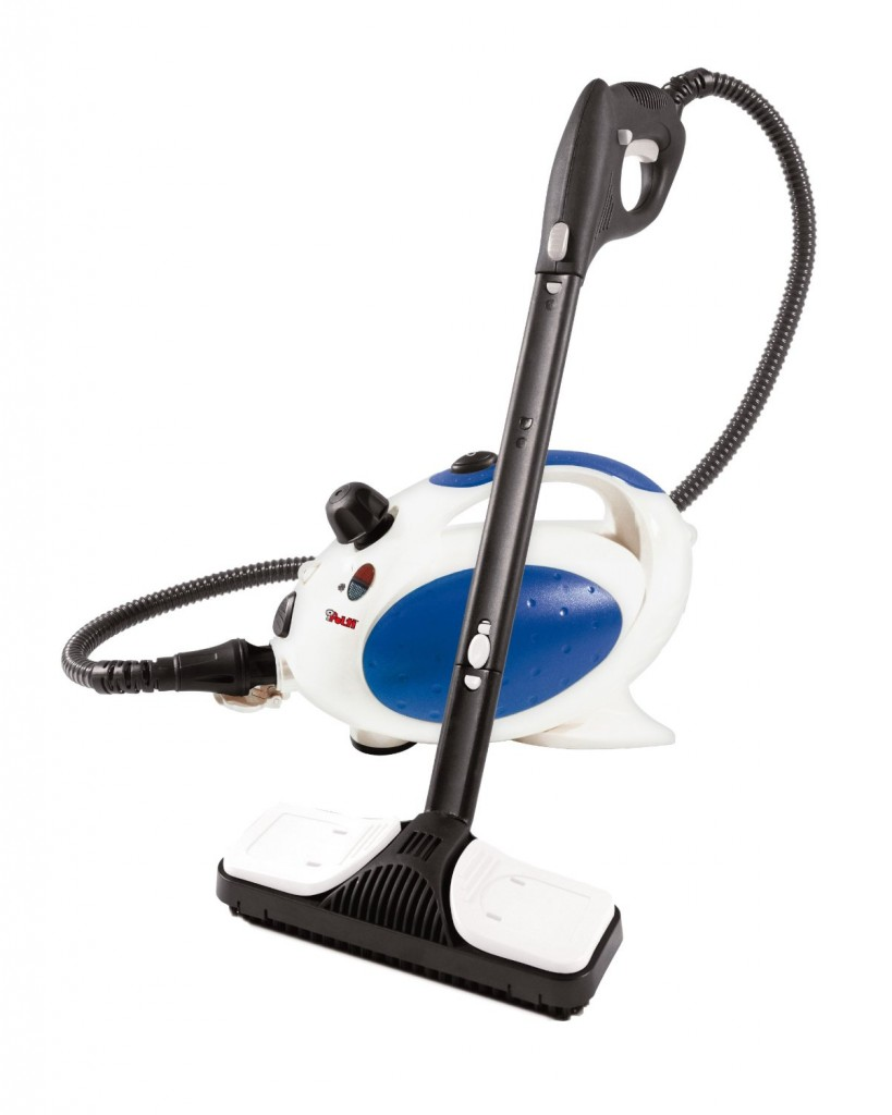 5 Best Steam Cleaners Efficient Helper Tool Box