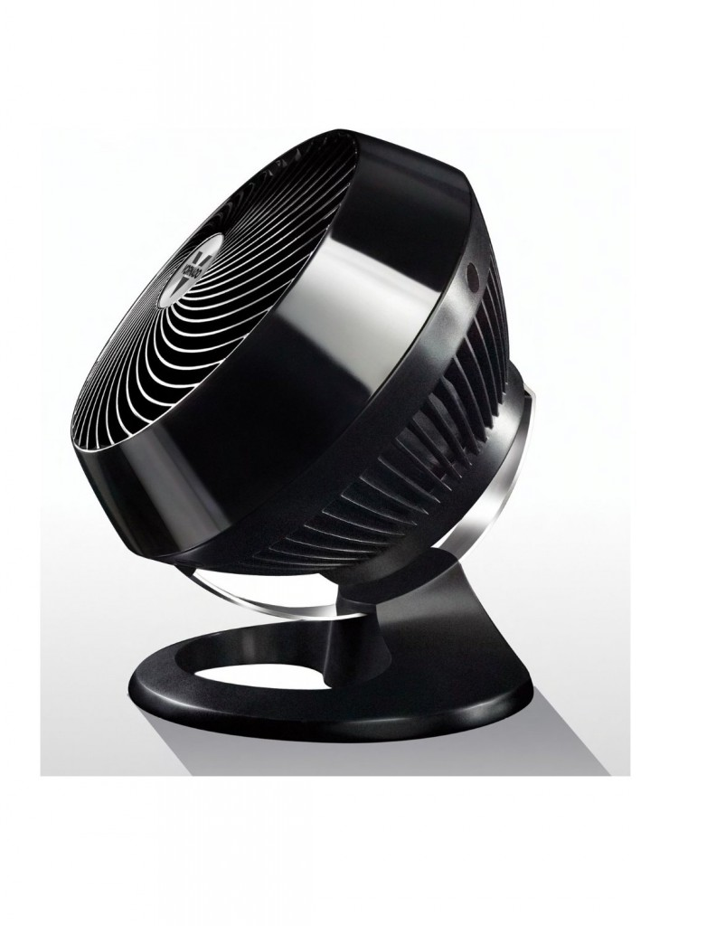 Vornado 660 Circulator : Best vornado air circulators not only a fan tool box