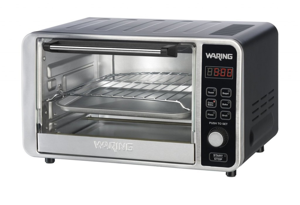 Best Toaster Oven ? Toasting, broiling, and reheating your food ...