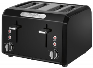 5 Best Four Slice Toaster – Make delicious breakfast for your family