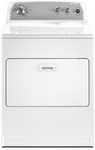 5 Best Gas Dryer – efficient drying system