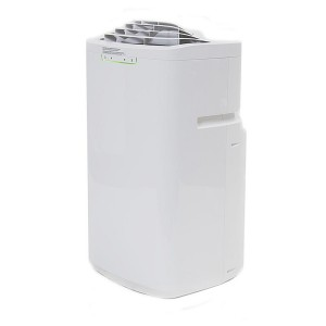5 Best Dual Hose Portable Air Conditioner – Thermostatic control