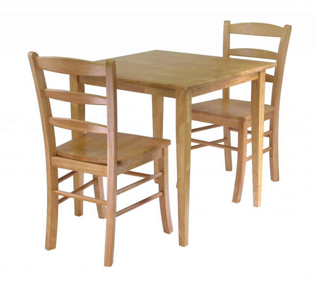 5 Best Breakfast Table Bring A Lot Of Convenience And
