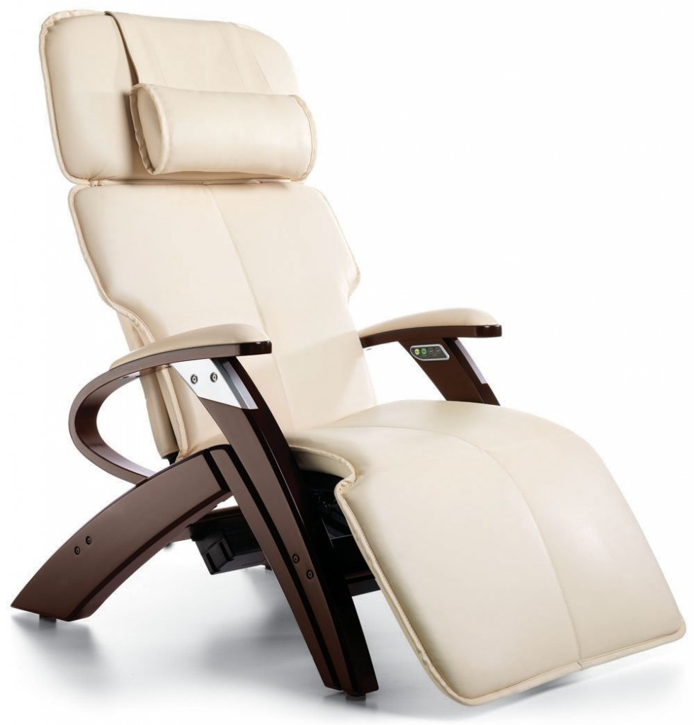 Zero Gravity Chair Inner Balance Recliner with Vibration Massage  sc 1 st  Tool Box & 5 Best Electric Recliner Chairs \u2013 A perfect massager | Tool Box islam-shia.org