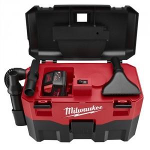 5 Best Milwaukee Cordless Tools Provides Both