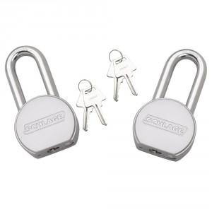 5 Best Key Locks – Traditional but effective