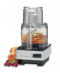 Cuisinart 7-Cup Food Processor