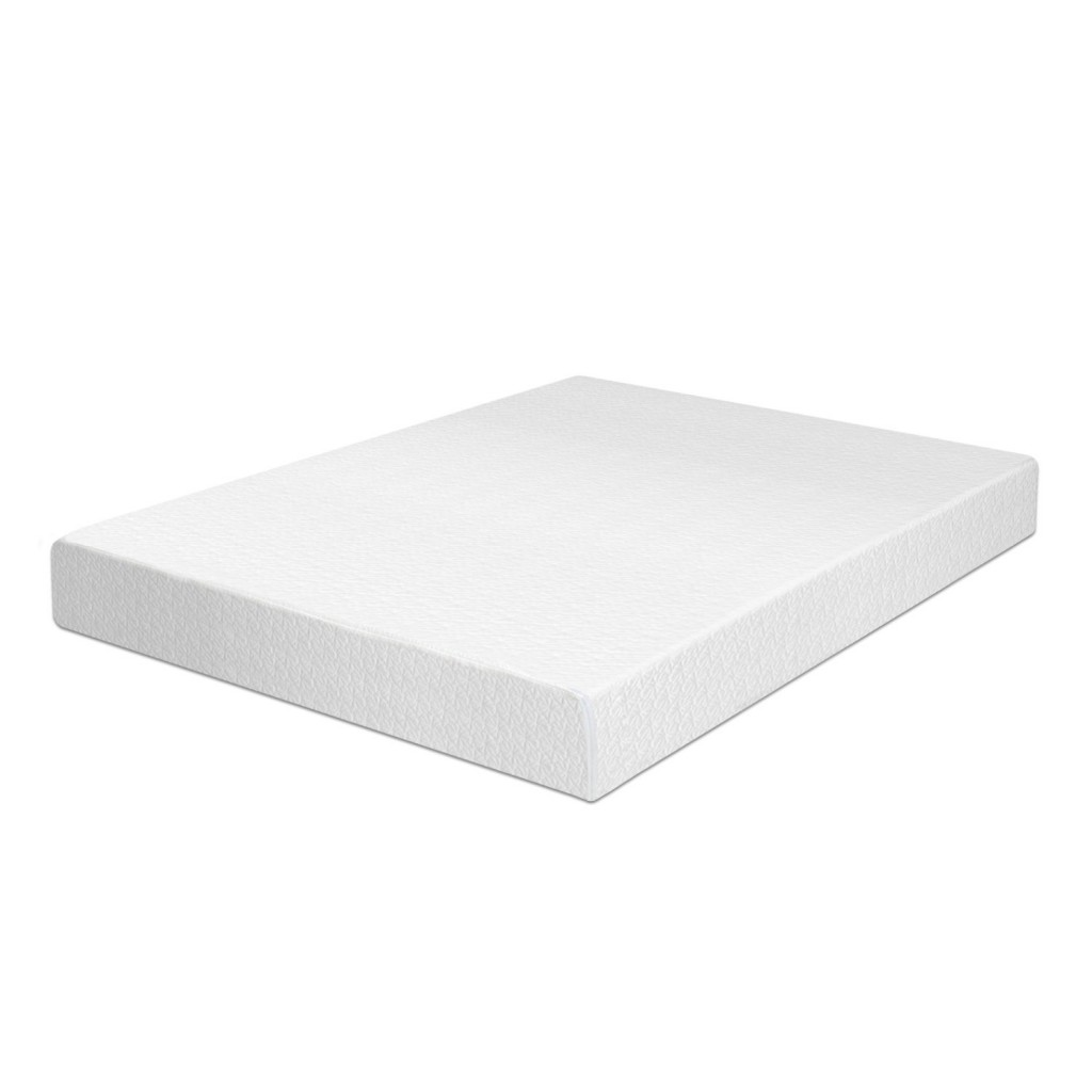 5 Best Twin Mattress – Provide unique and unprecedented
