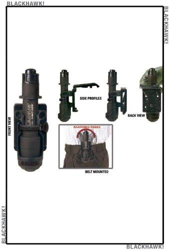 Blackhawk Gladius Flashlight Holder