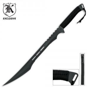 BudK-Exclusive-Secret-Agent-Tactical-Ninja-Sword-300x300.jpg