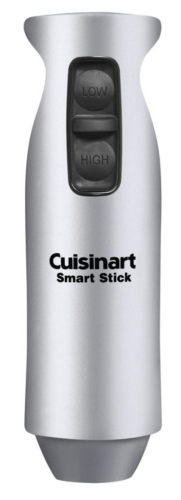 Cuisinart CSB-75 Smart Stick