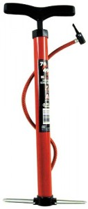 5 Best Bicycle Pumps – Ideal for various bicycle