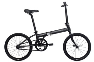 5 Best Folding Bicycles – Space-saving bike