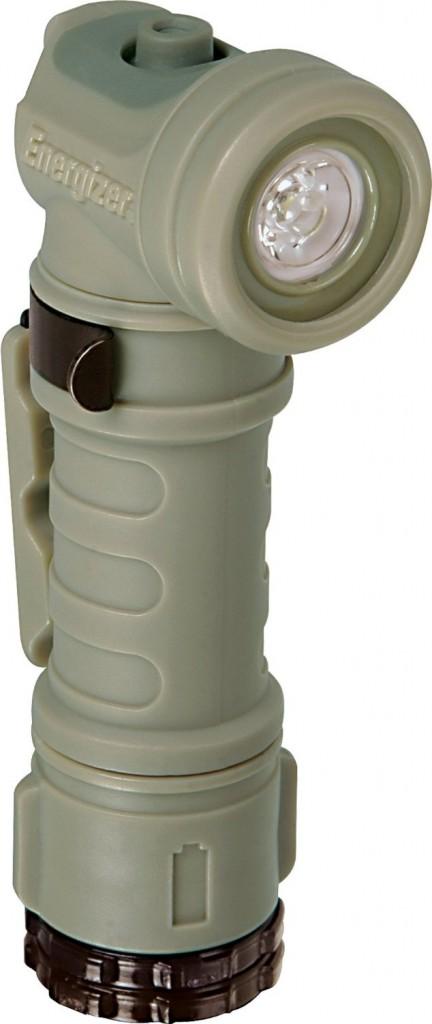 Energizer Hard Case Tactical ROMEO
