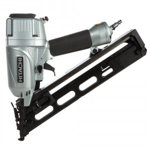 5 Best Finish Nailer – Lightweight but strong