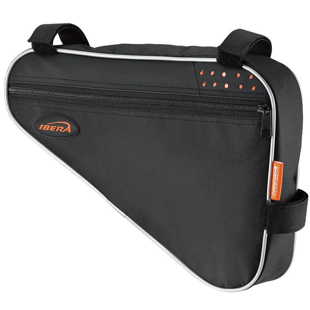 Bicycle Tool Bag : Best bicycle bags a convenient moving storage box