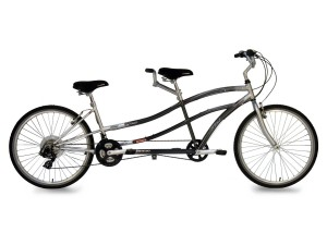 5 Best Tandem Bicycles – Perfect for fieldtrip of three people