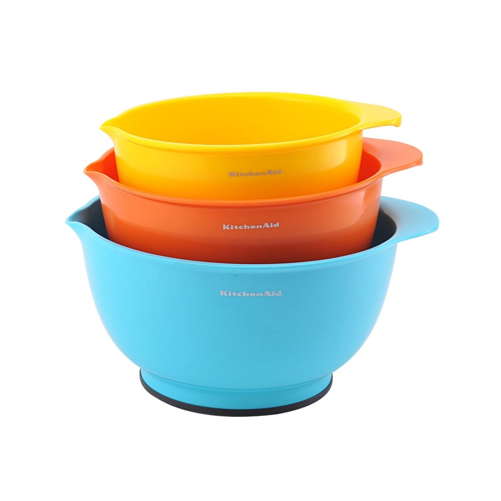 5 Best Mixing Bowl Set Stirring And Mixing Your Food