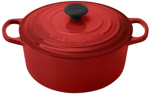 5 Best French/Dutch Oven – Essential item in your kitchen