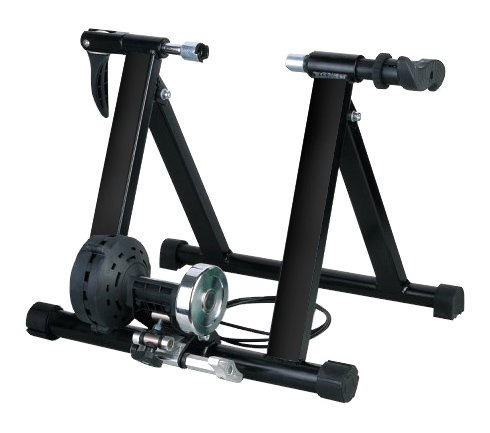5 best bicycle trainers training in your home tool box. Black Bedroom Furniture Sets. Home Design Ideas