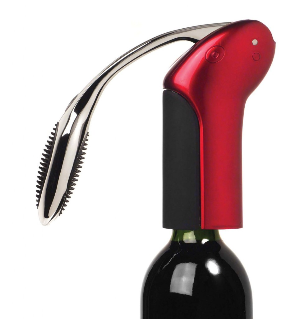 5 best wine openers open wine bottle without difficulty tool box. Black Bedroom Furniture Sets. Home Design Ideas