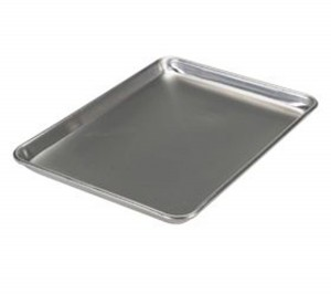 5 Best Cookie Sheet – Baking your favorite foods perfectly