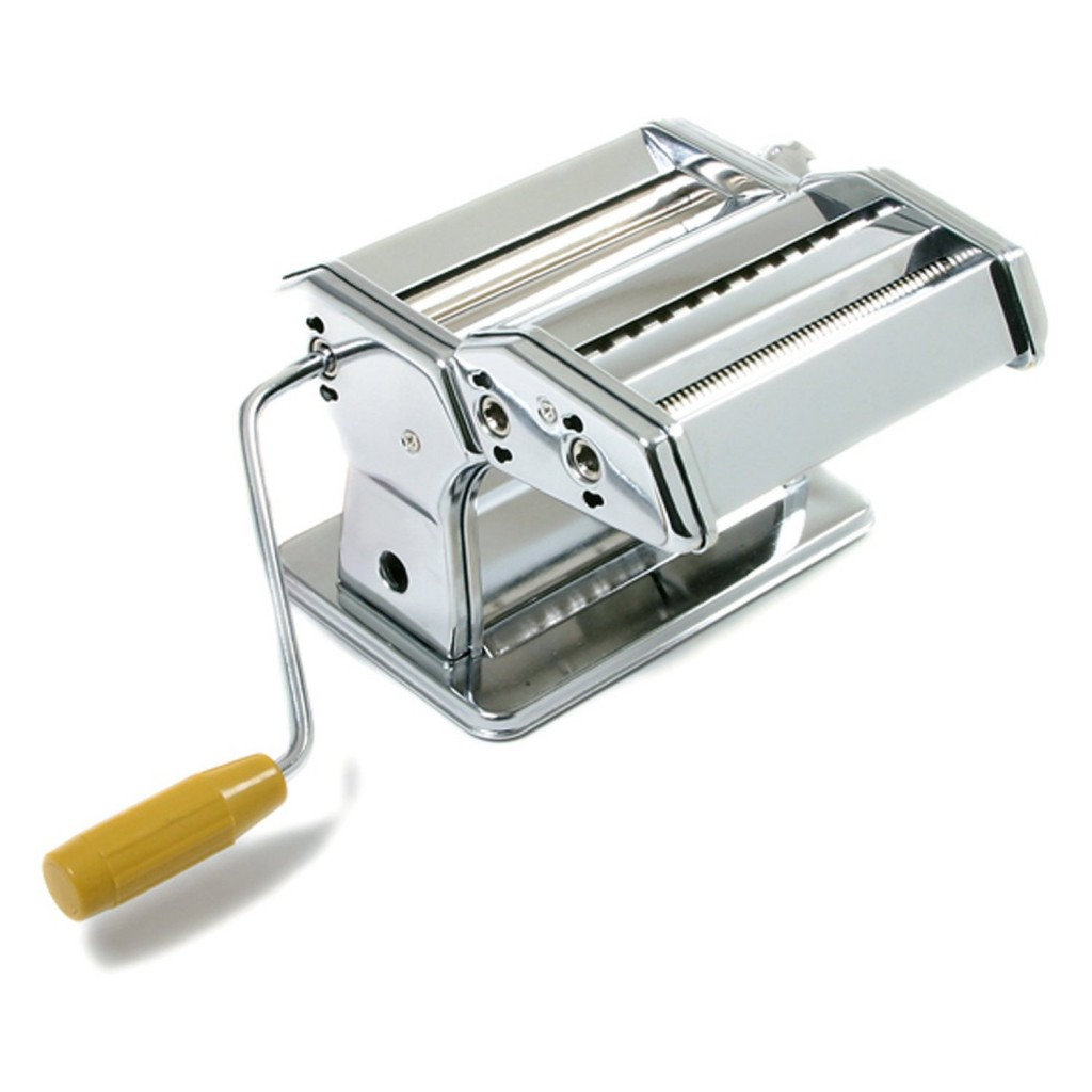 best home pasta machine