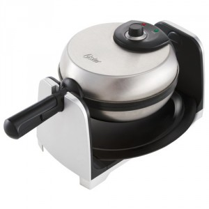 5 Best Oster Waffle Maker – Quality tool to make delicious waffle
