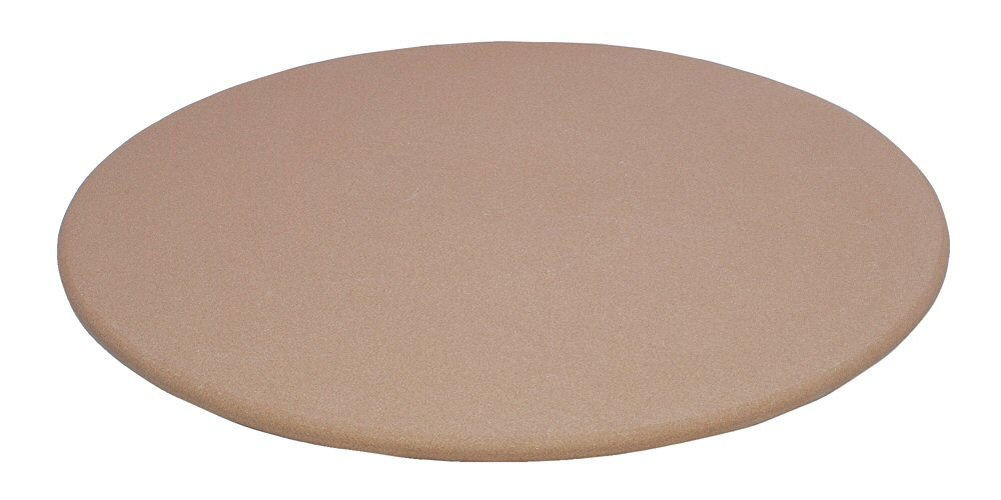 Pizza Baking Stone : Best baking stone bake your favorite foods to