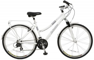 5 Best Schwinn Bicycles – Ideal for learning to ride