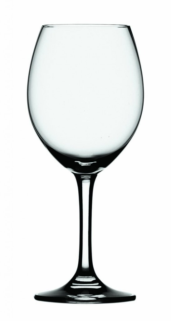 5 best white wine glasses enhancing the flavor and for Large white wine glasses