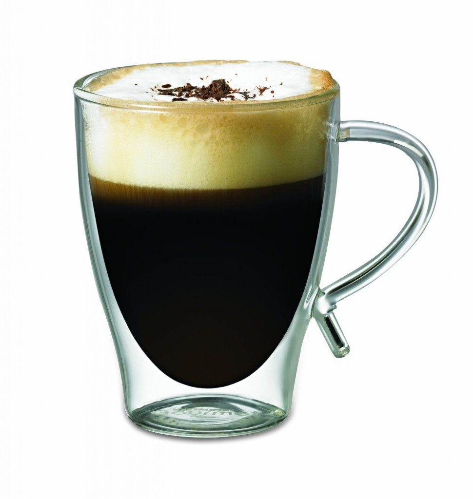 5 Best Double Wall Glass Coffee Mugs Keeping Your Coffee