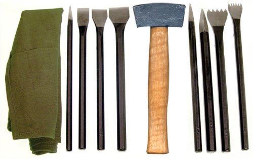 5 best stone carving tools great for both hobbyists and professional carver. Black Bedroom Furniture Sets. Home Design Ideas
