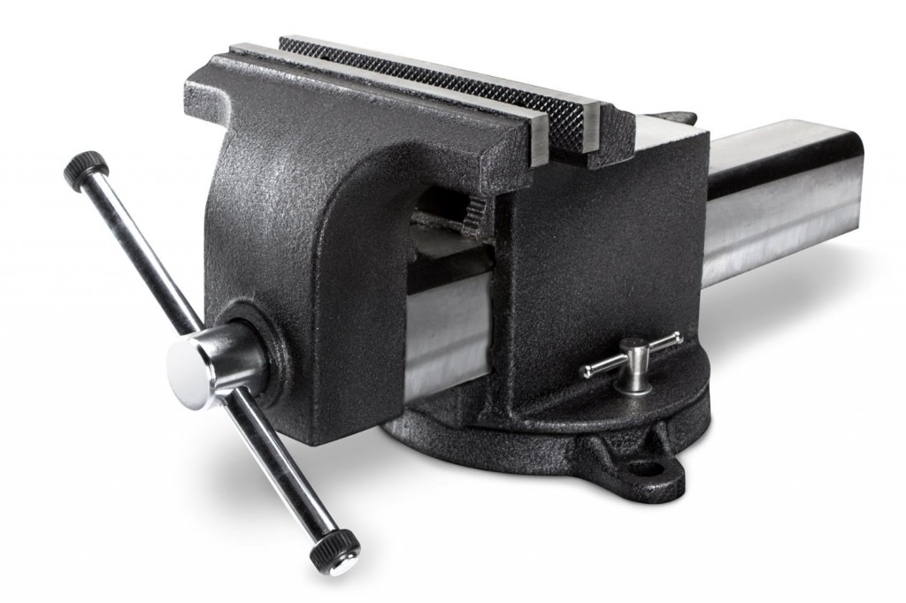 Best bench vices make your work safer faster and