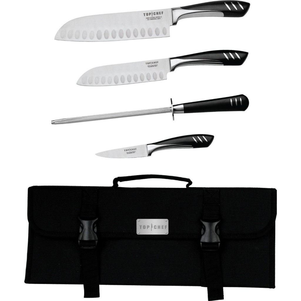 5 best chef knives professional tool box. Black Bedroom Furniture Sets. Home Design Ideas