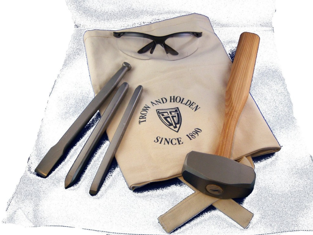 5 Best Stone Carving Tools Great For Both Hobbyists And