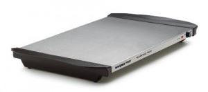 5 Best Warming Trays – Bring more convenience to your meal