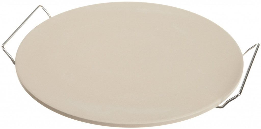 Ceramic Pizza Stone : Best baking stone bake your favorite foods to
