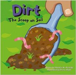 Soil Scoops