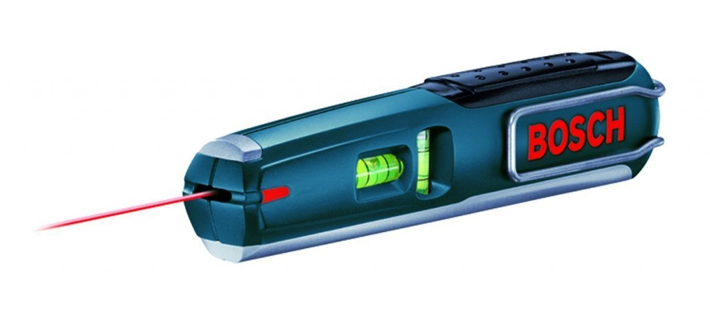 5 Best Laser Levels More Accurate Detection Tool Box