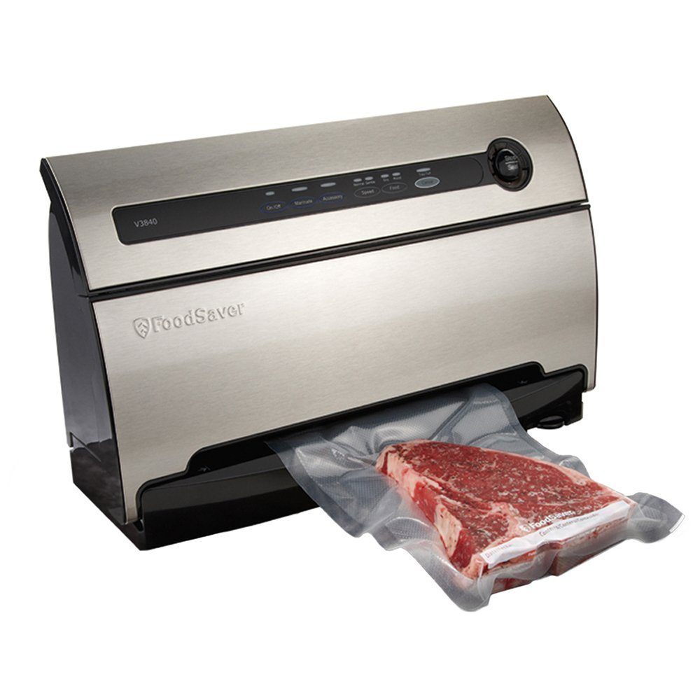 Shop variety of food sealer and vacuum sealear machine at cheapwomensclothes.tk Sign up for our FreshBucks Rewards program to earn points and exclusive offers.