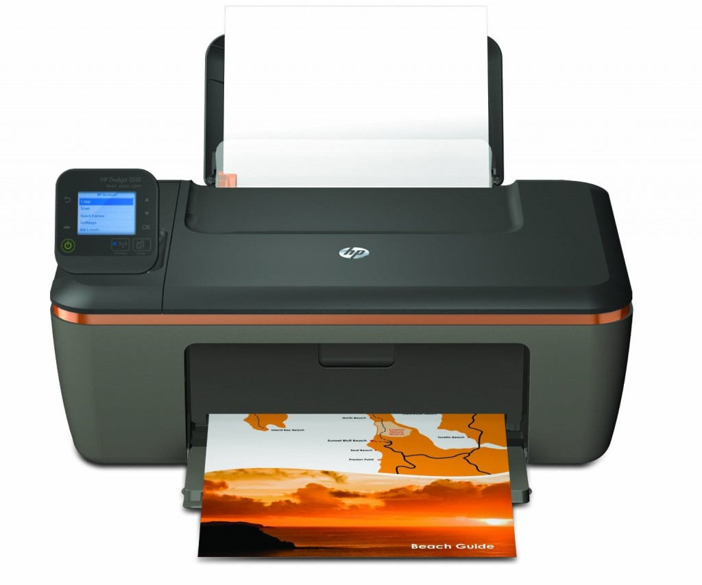 Pictures most frequently used in military scams ScamDigger Hp deskjet 5940 photo printer