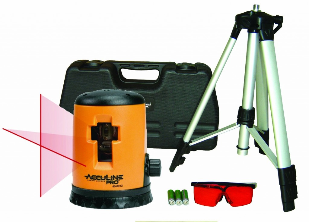 Self Leveling Tools : Best laser levels more accurate detection tool box