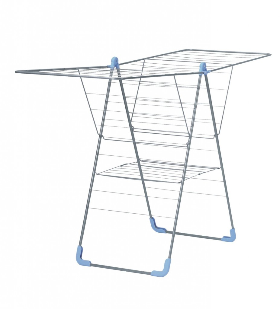 5 Best Drying Racks – A must-have for drying cloth | Tool Box