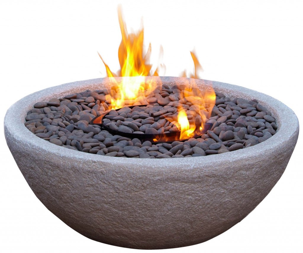 5 best fire bowl great addition to your outdoor for Outdoor fire bowl