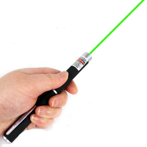 5 best laser pointers for any pointing usage as you want tool box. Black Bedroom Furniture Sets. Home Design Ideas