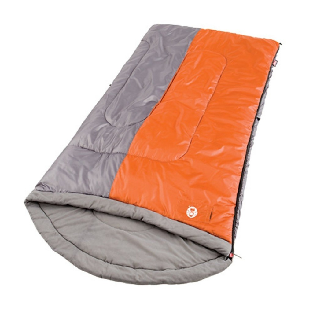 5 Best Sleeping Bags Warmer Than Your House Quilt Tool Box