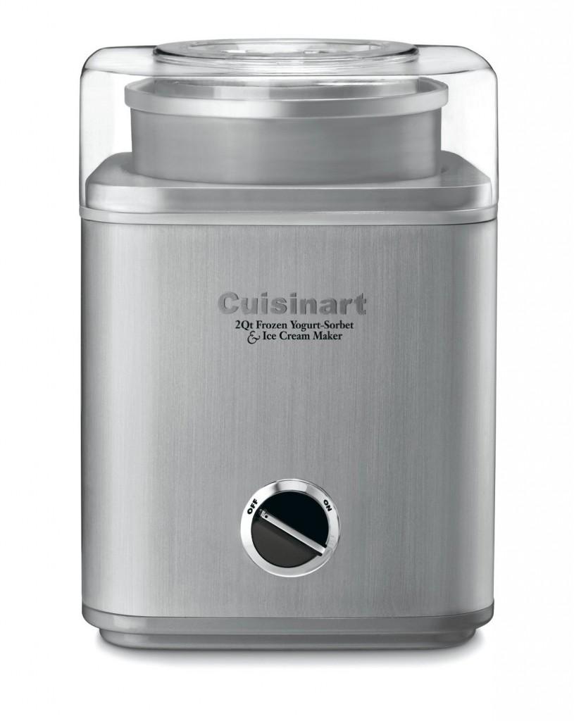 Cuisinart ICE-30BC Pure Indulgence