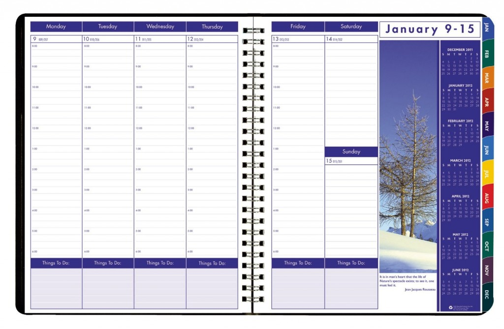"May Calendar Book : Search results for "" financial calendar page"