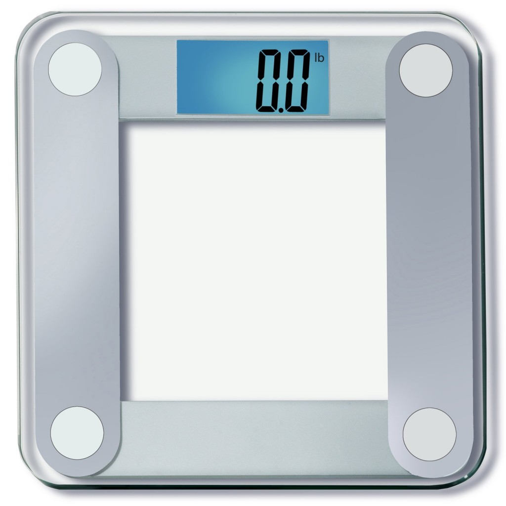 5 Best Body Fat Scales Excellent Helper For All Dieters Tool Box